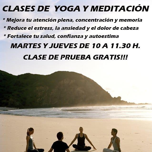 clases-yoga-meditacin-natussi-archena.jpg