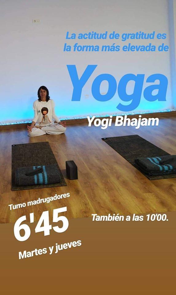 yoga-natussi.jpg