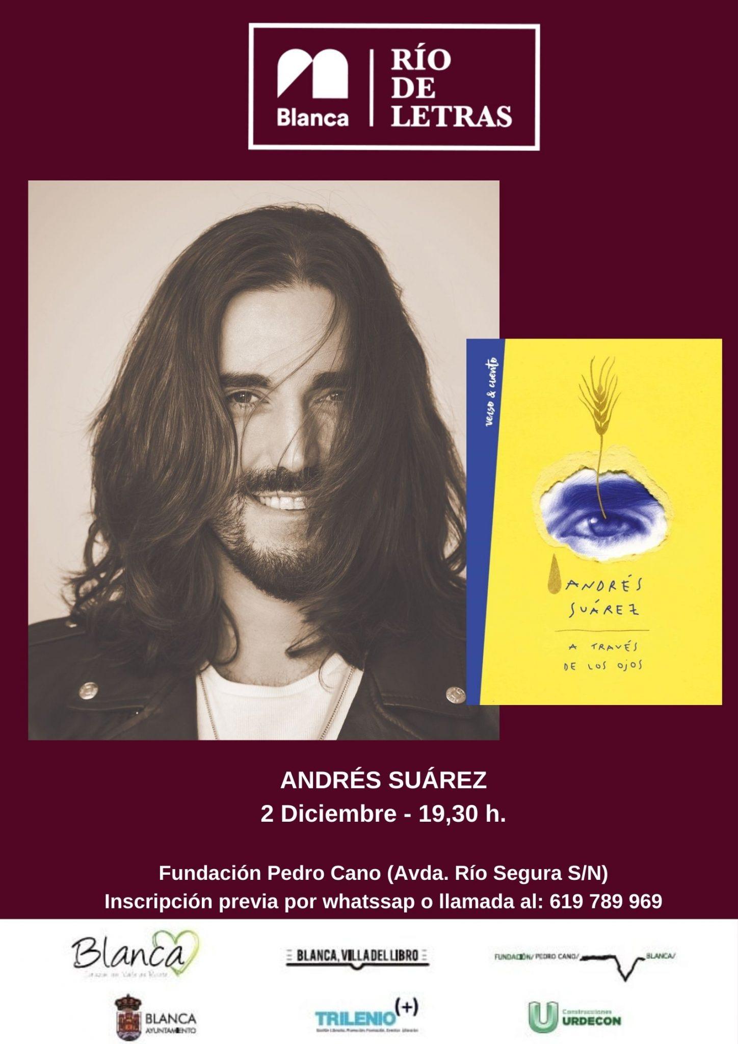 Andres-Suarez-1448x2048.jpg