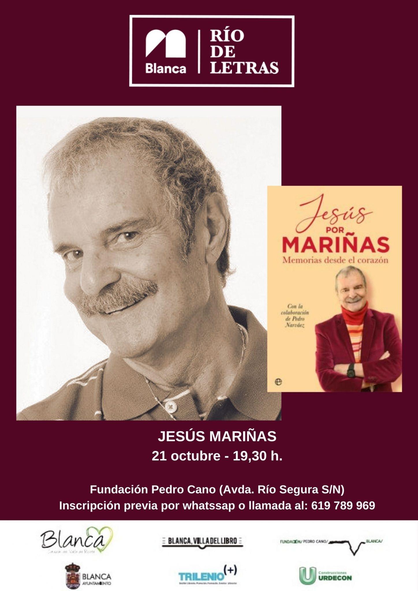Jesus-Marinas-1448x2048.jpg