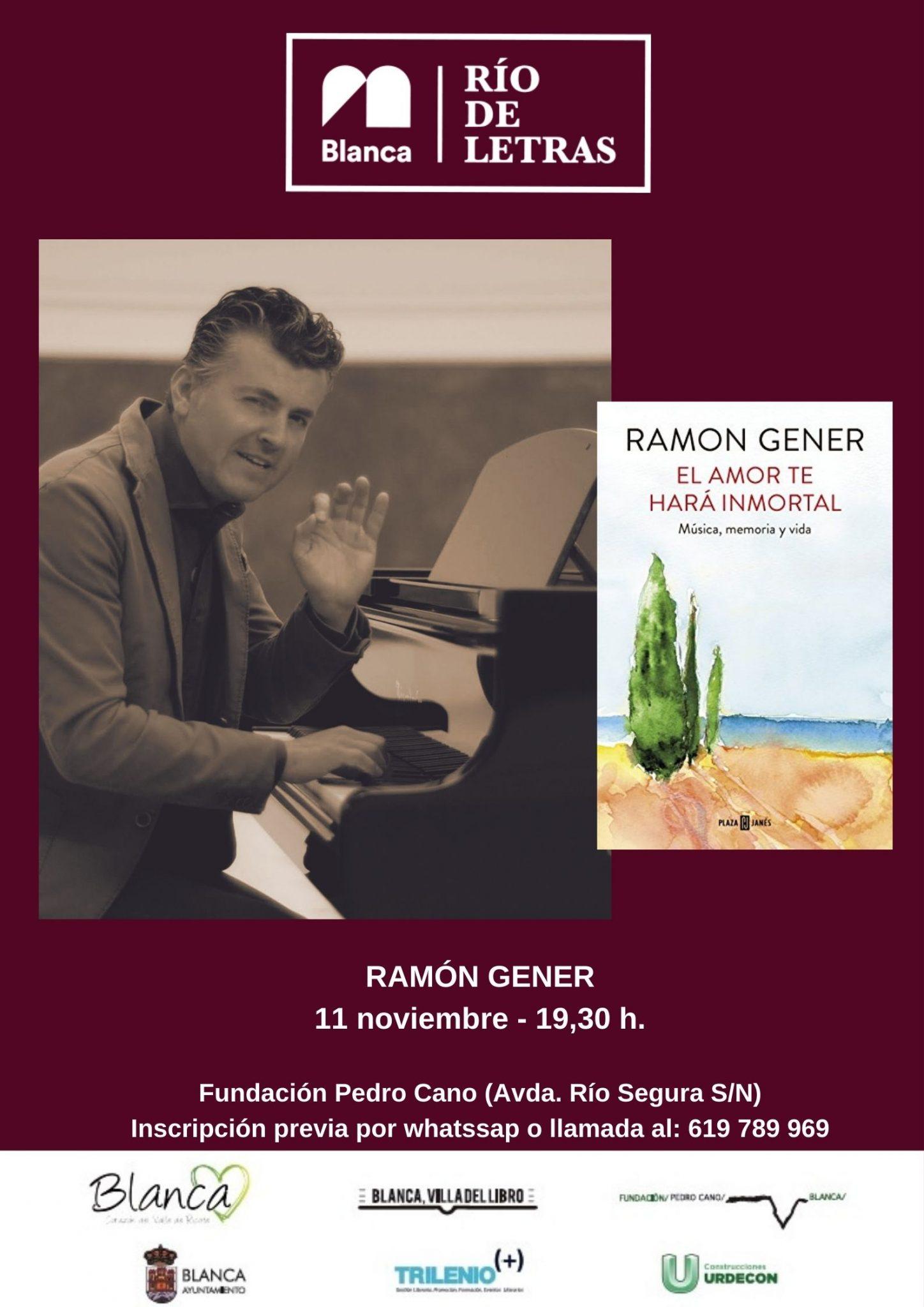 Ramon-Gener-1-1448x2048.jpg