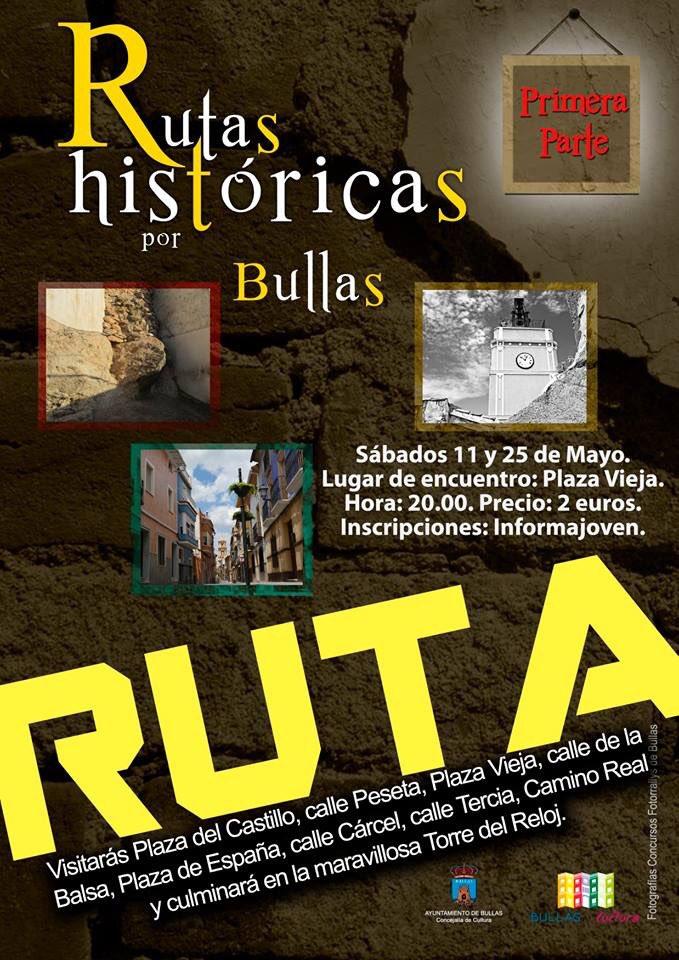 ruta-historica-bullas.jpg