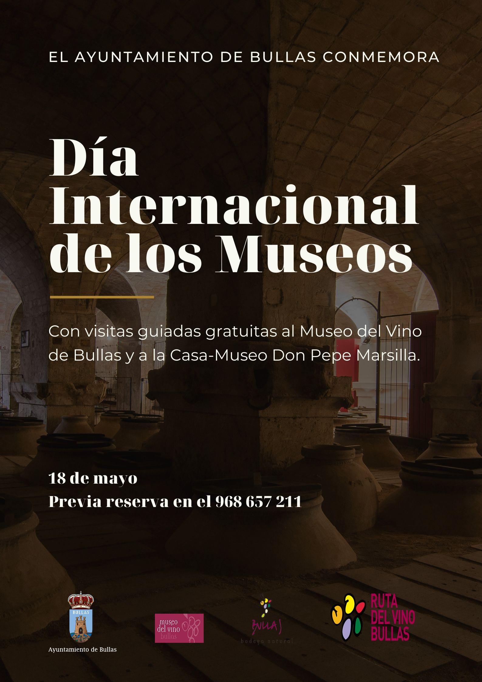 museos-bullas.jpg
