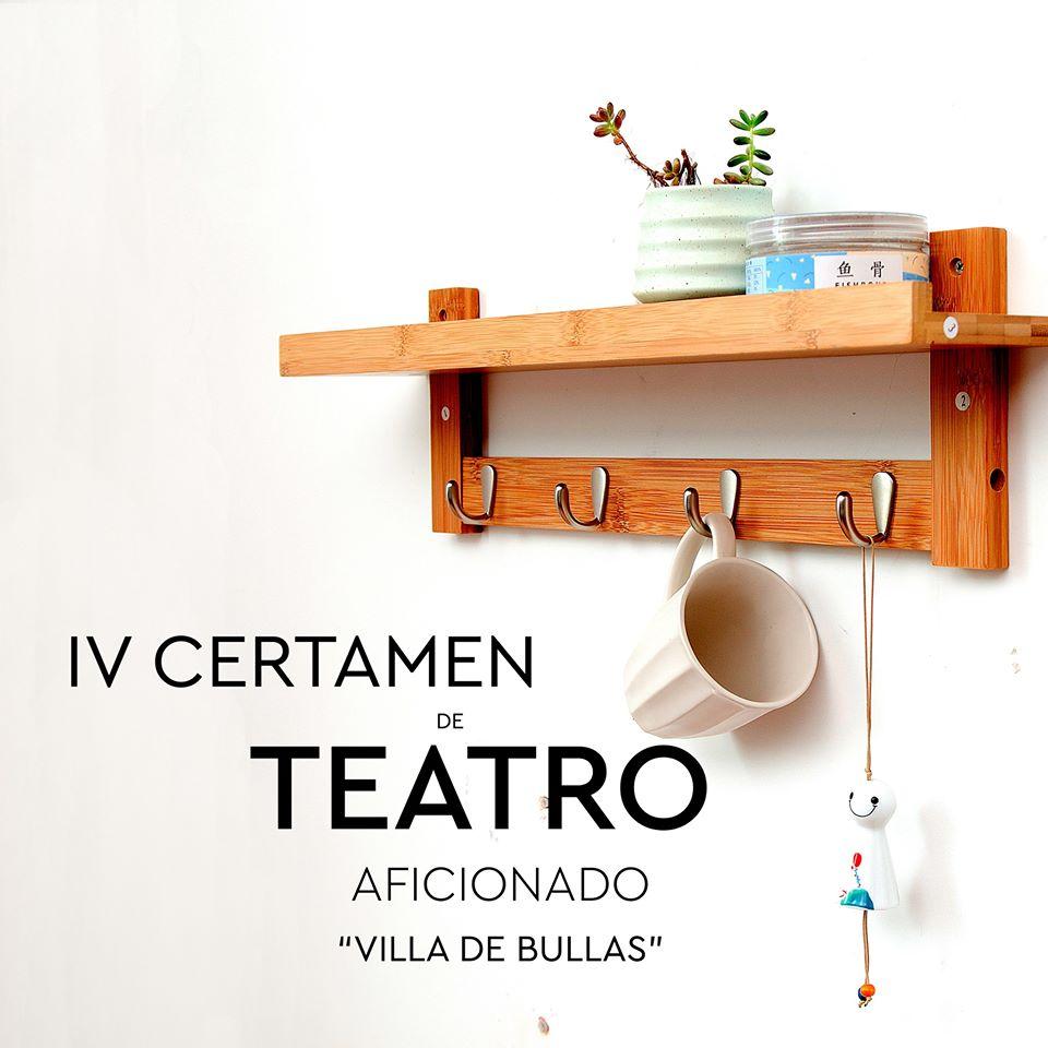 teatro-bullas.jpg