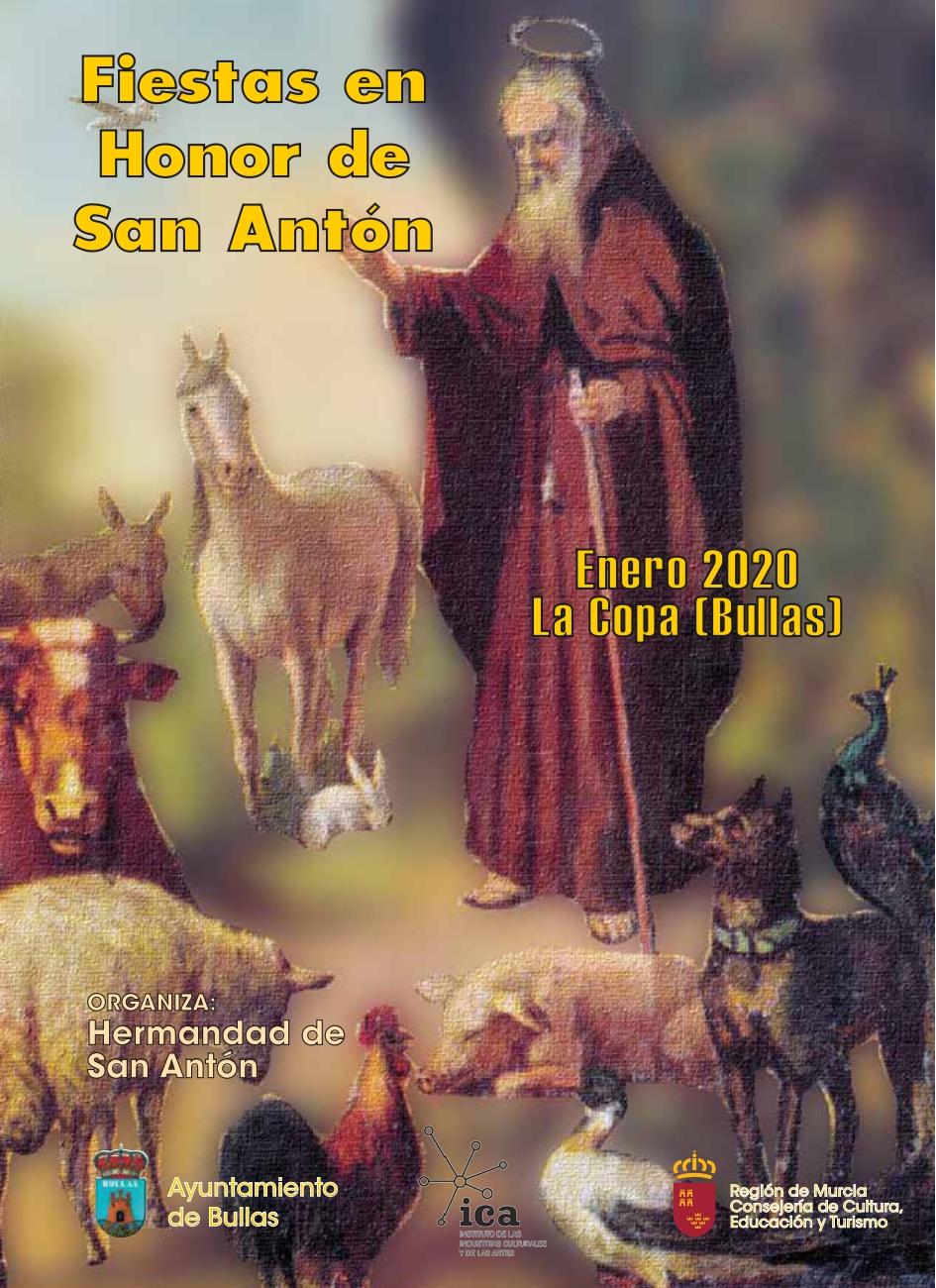 PROGRAMA-SAN-ANTON-2020_page-0001.jpg