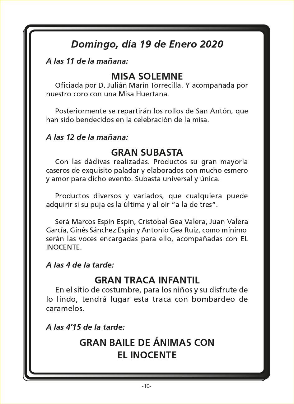 PROGRAMA-SAN-ANTON-2020_page-0011.jpg