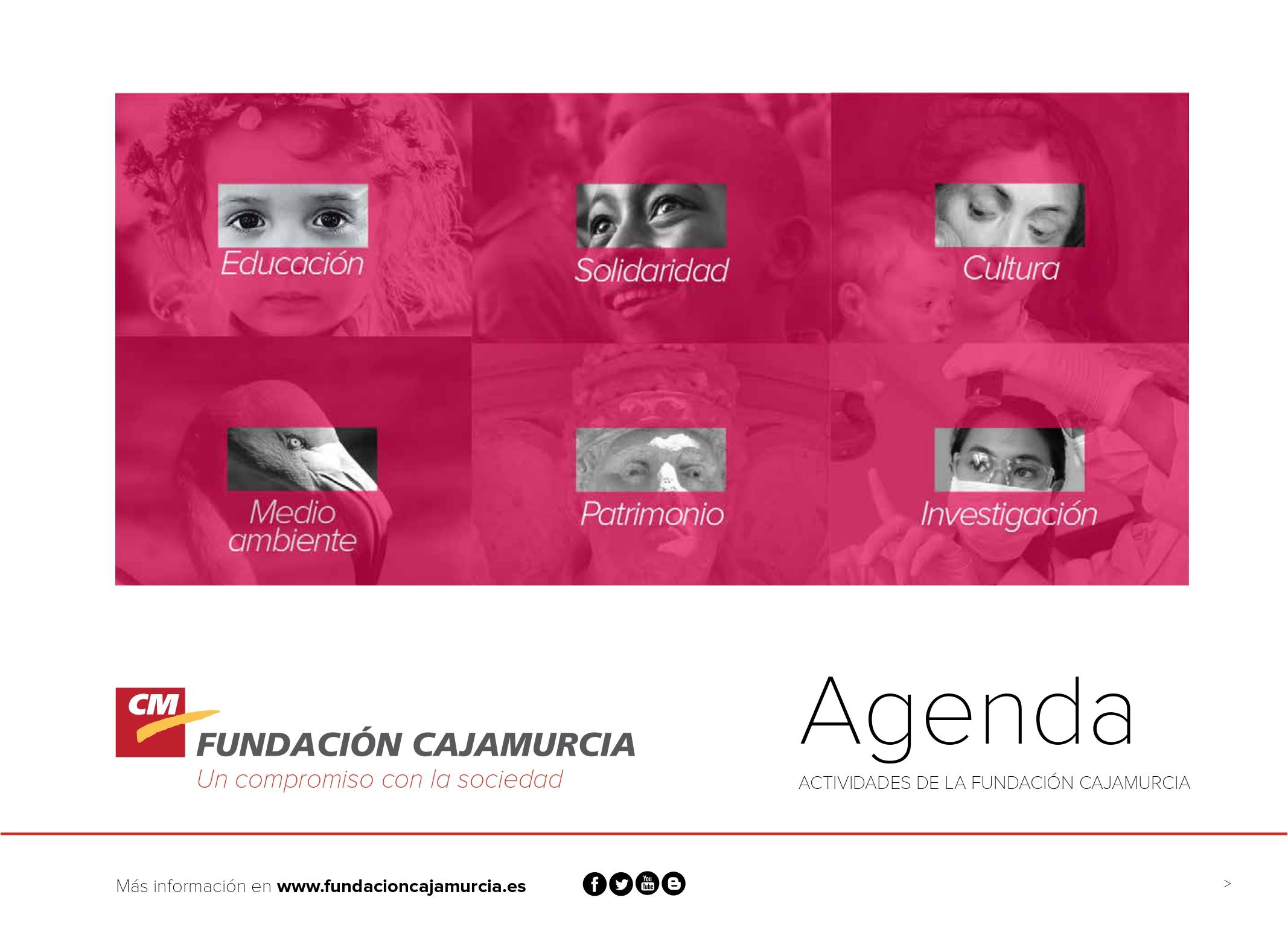 agenda-cajamurcia_page-0001.jpg