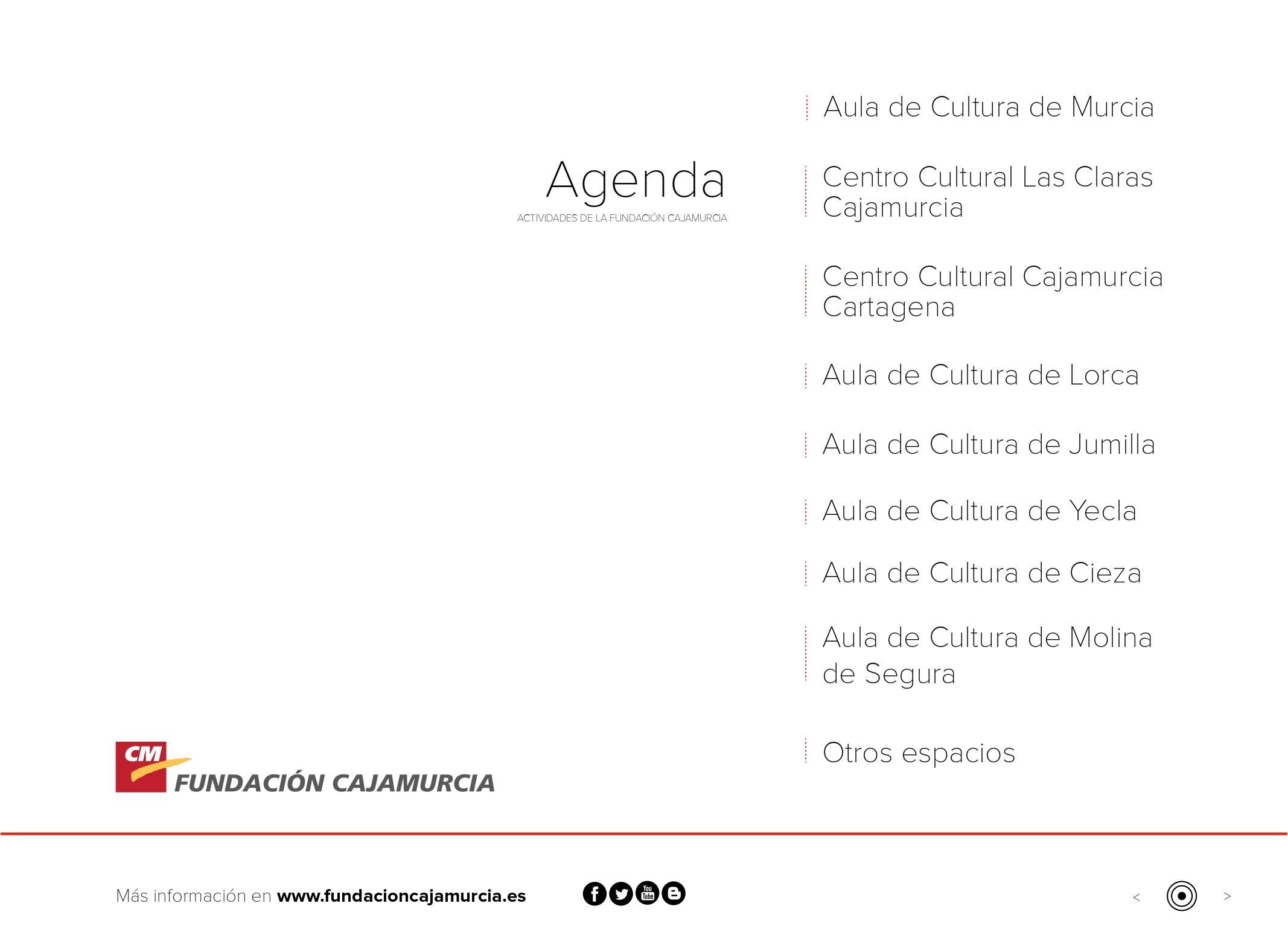 agenda-cajamurcia_page-0002.jpg