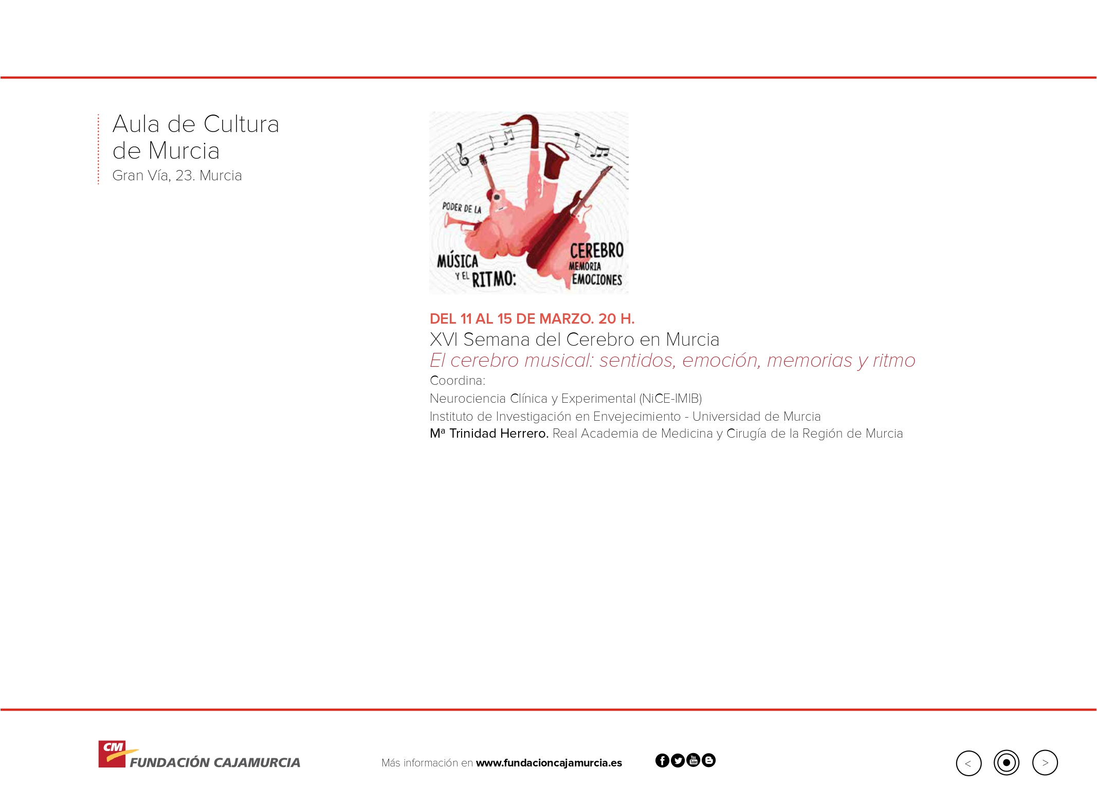 agenda-cajamurcia_page-0003.jpg