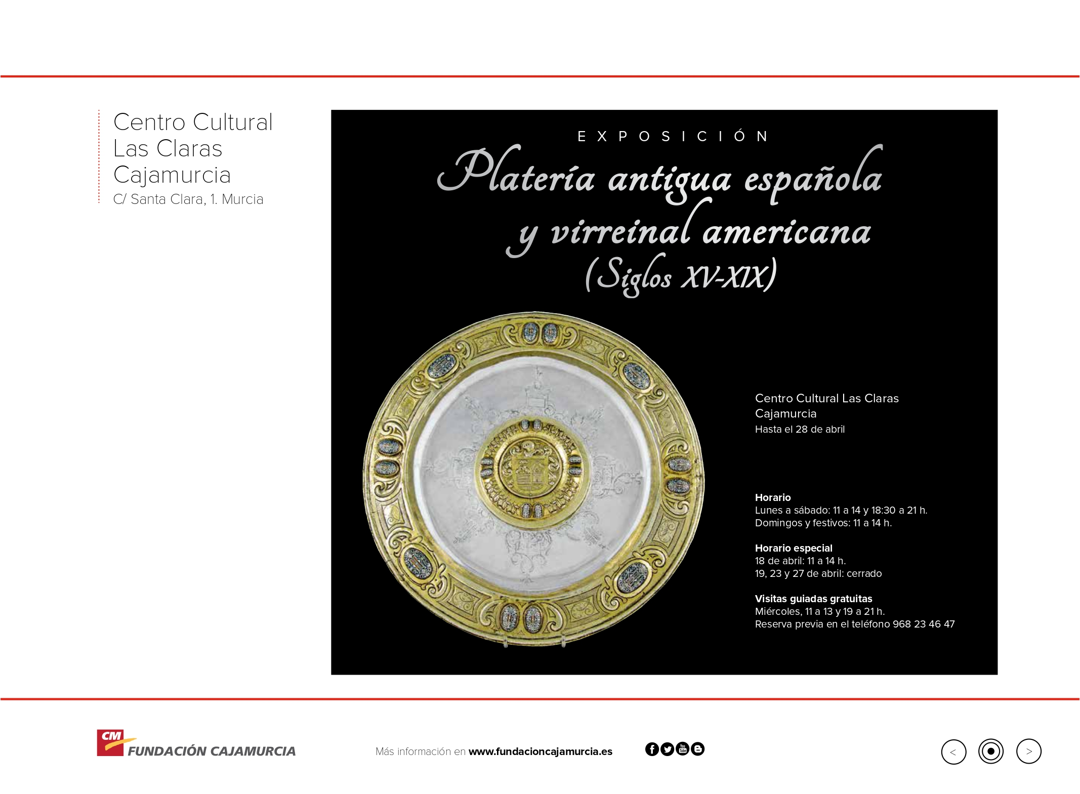 agenda-cajamurcia_page-0004.jpg