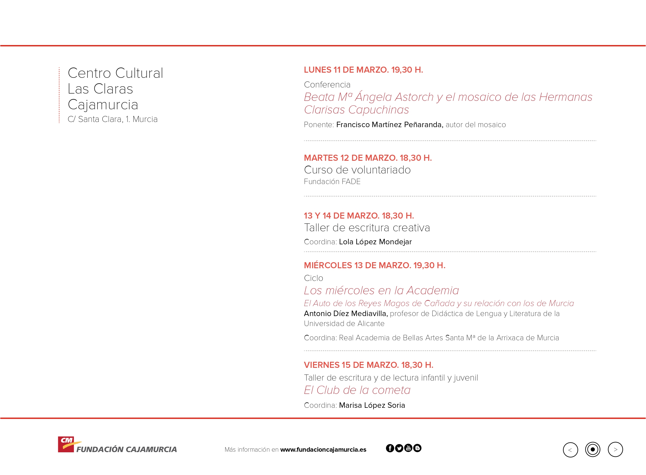 agenda-cajamurcia_page-0005.jpg