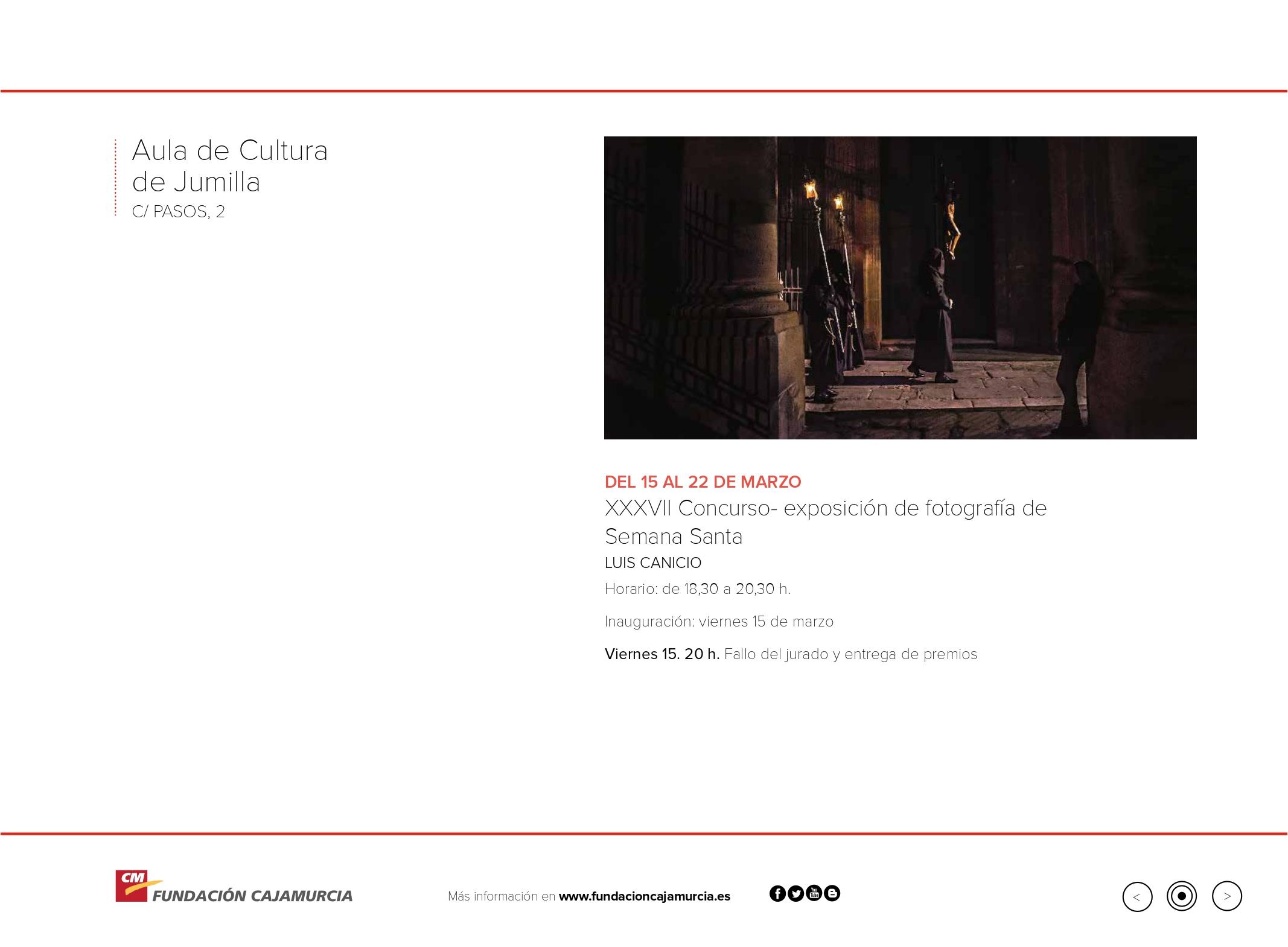 agenda-cajamurcia_page-0008.jpg