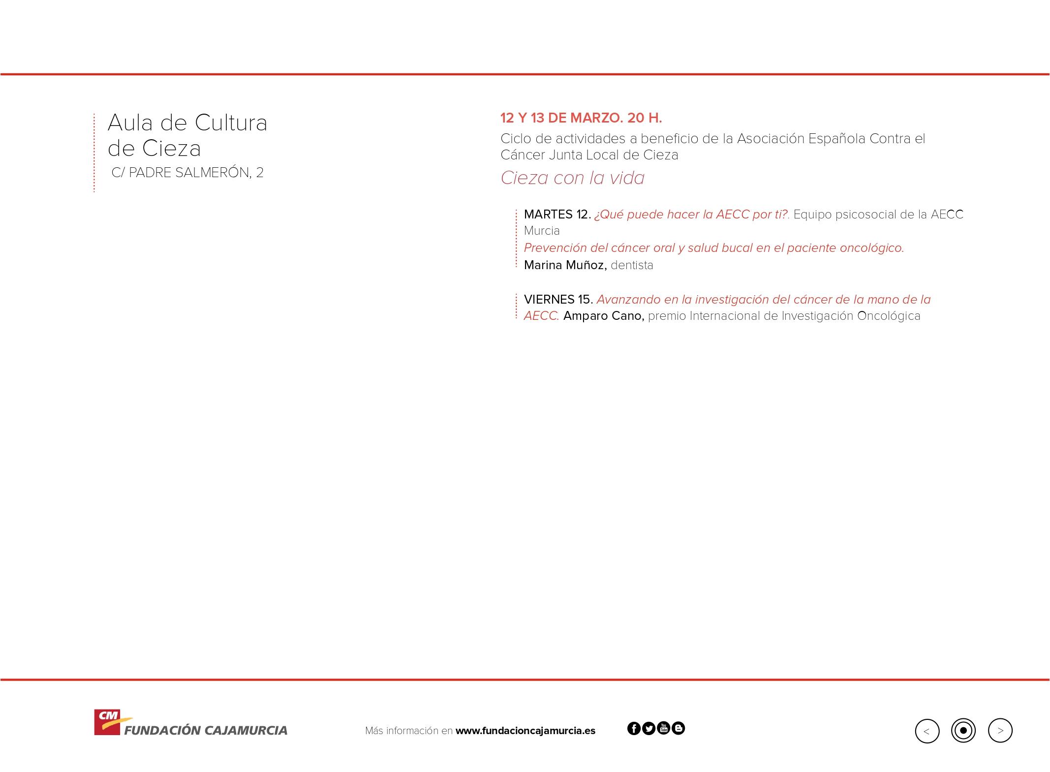 agenda-cajamurcia_page-0010.jpg
