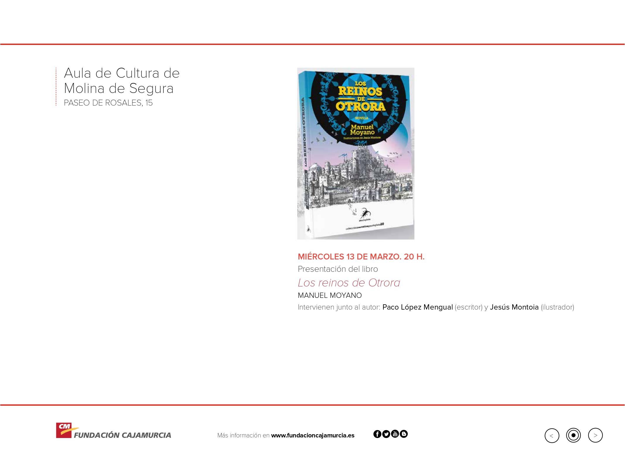 agenda-cajamurcia_page-0011.jpg