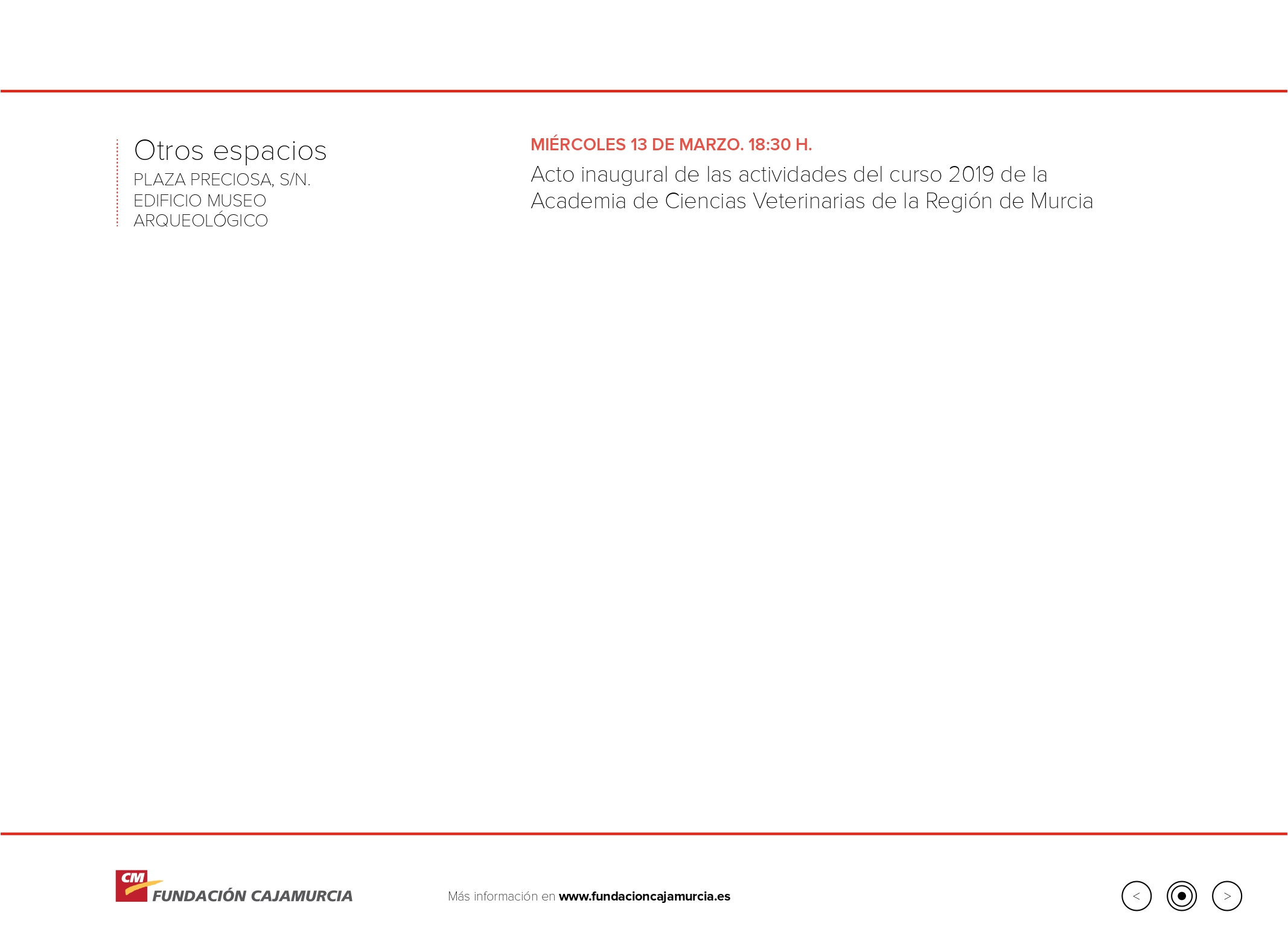 agenda-cajamurcia_page-0012.jpg