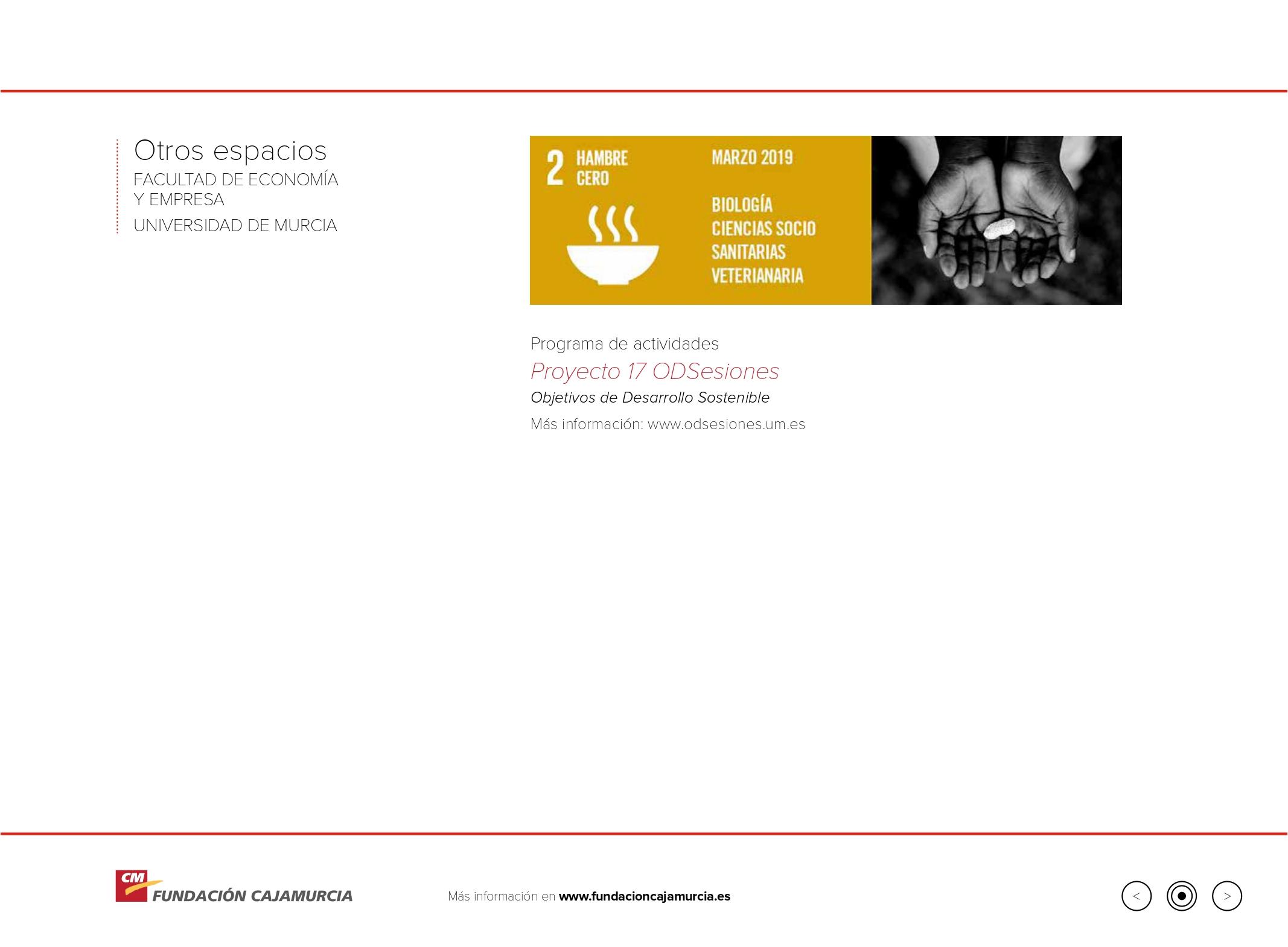 agenda-cajamurcia_page-0014.jpg