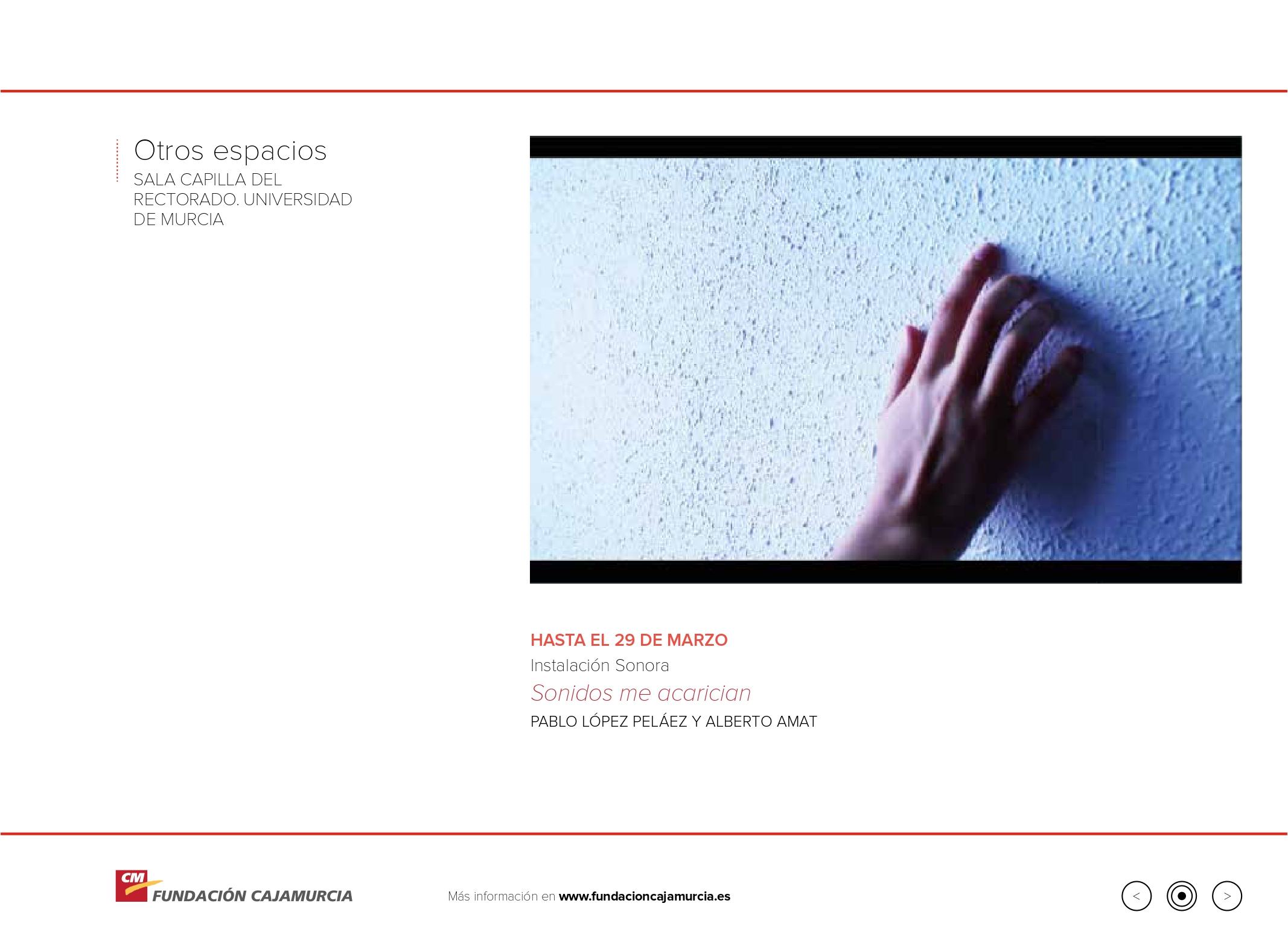 agenda-cajamurcia_page-0015.jpg