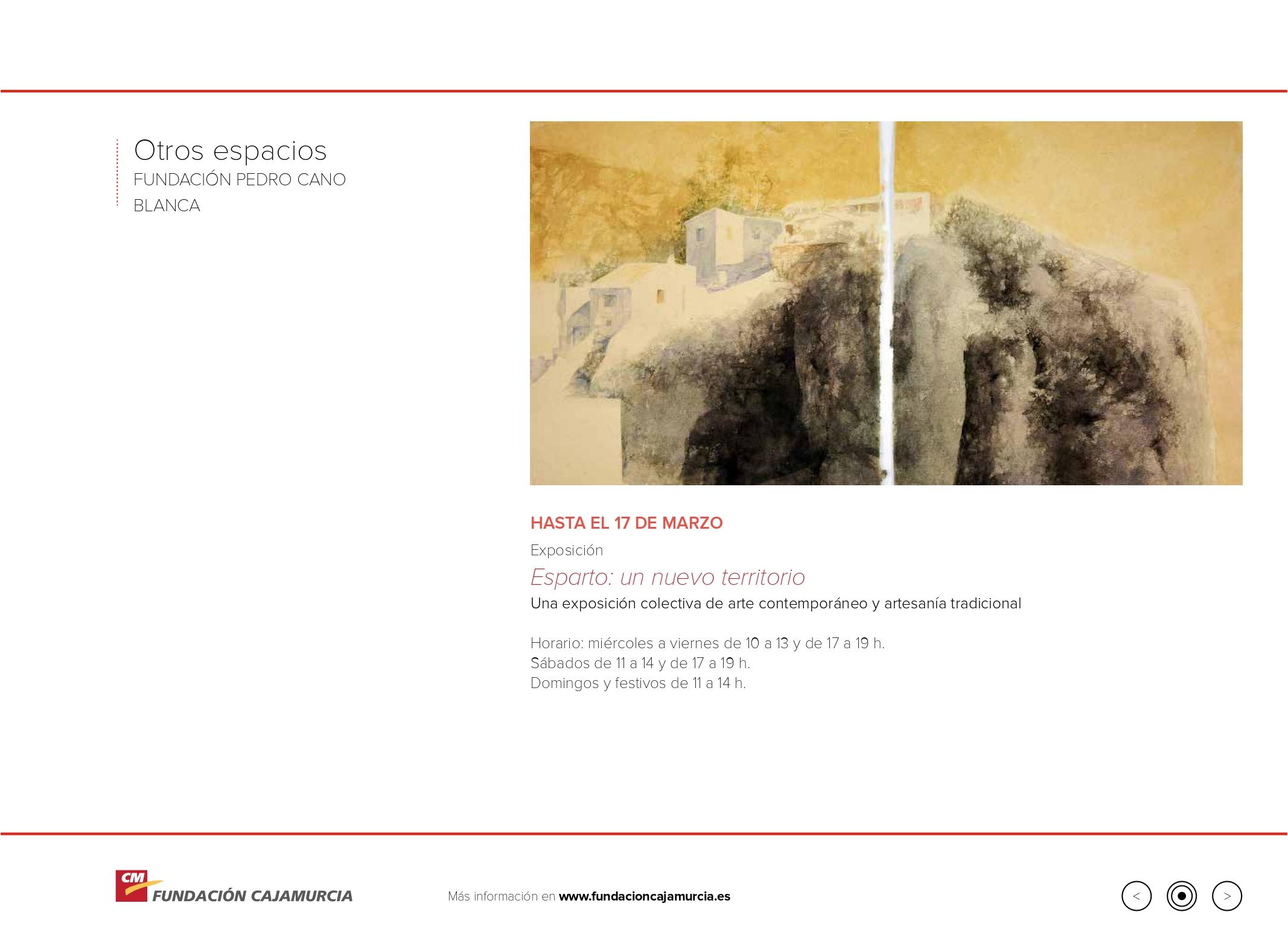 agenda-cajamurcia_page-0016.jpg