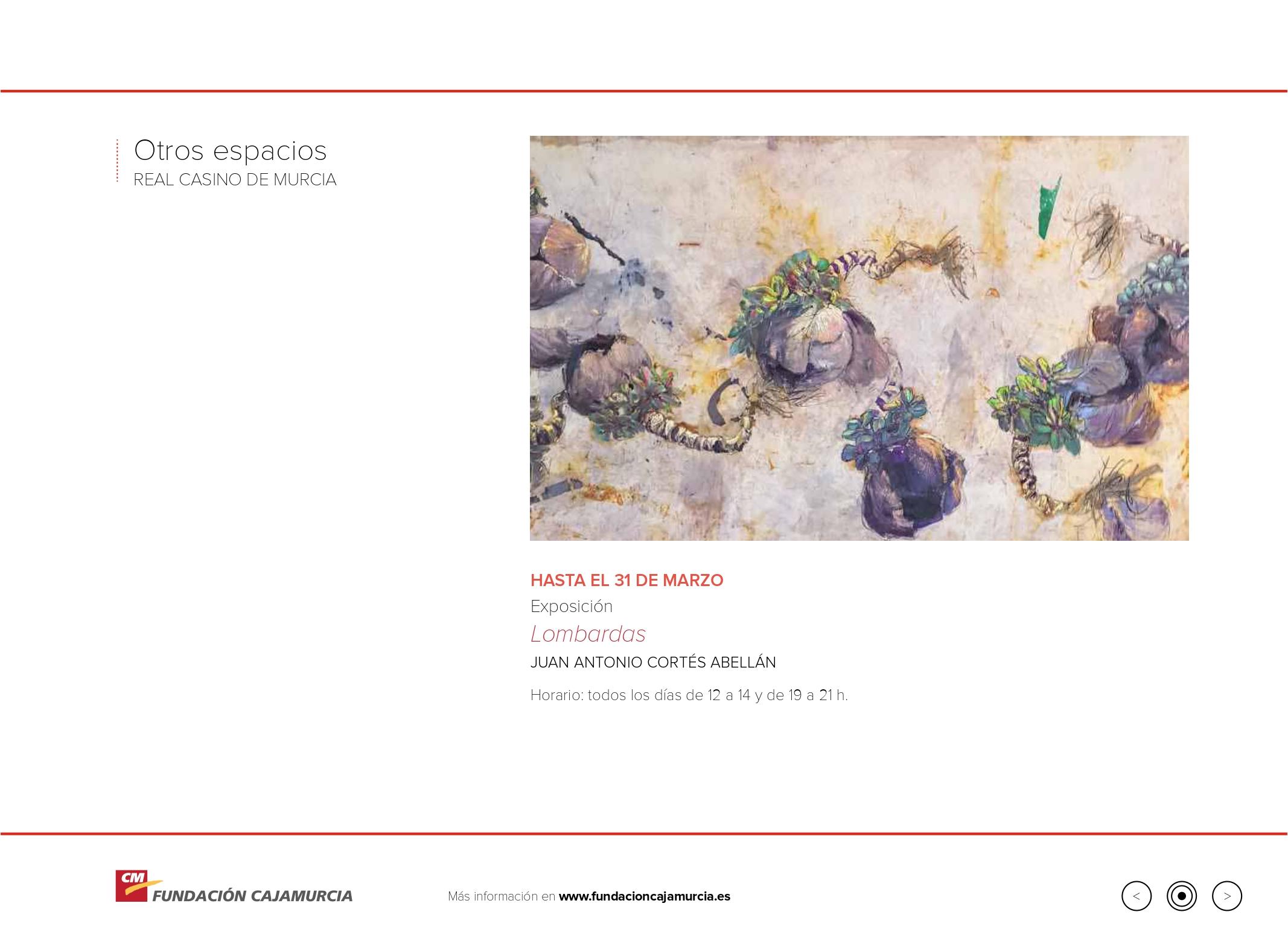 agenda-cajamurcia_page-0018.jpg