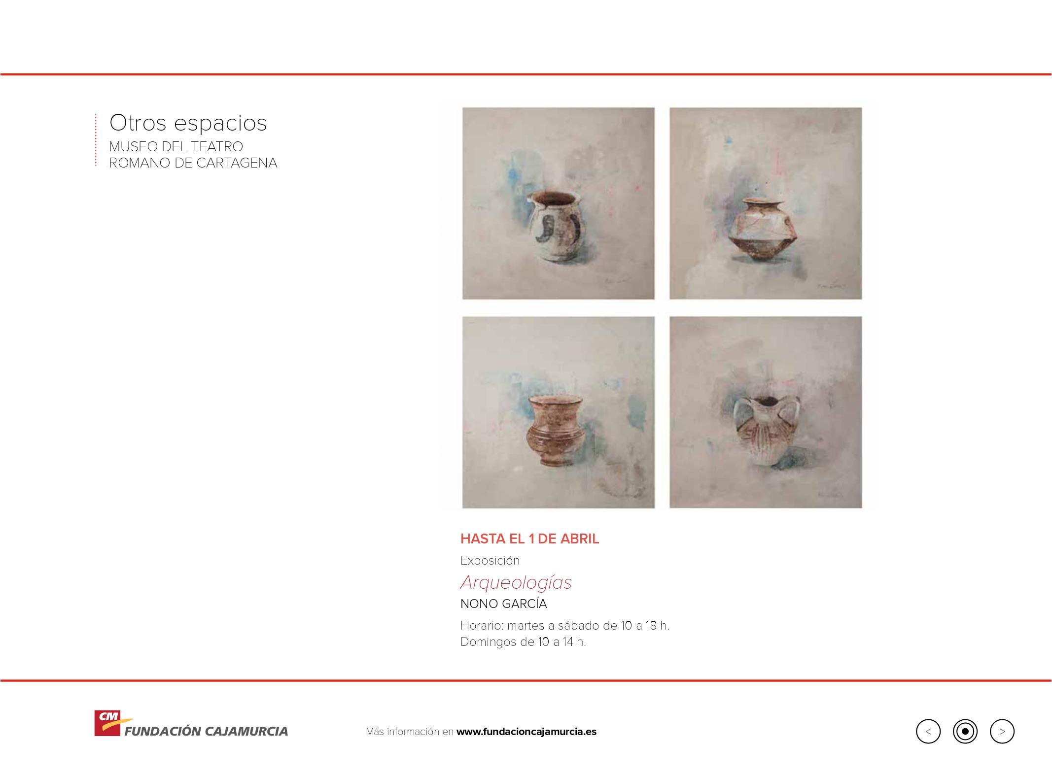 agenda-cajamurcia_page-0019.jpg