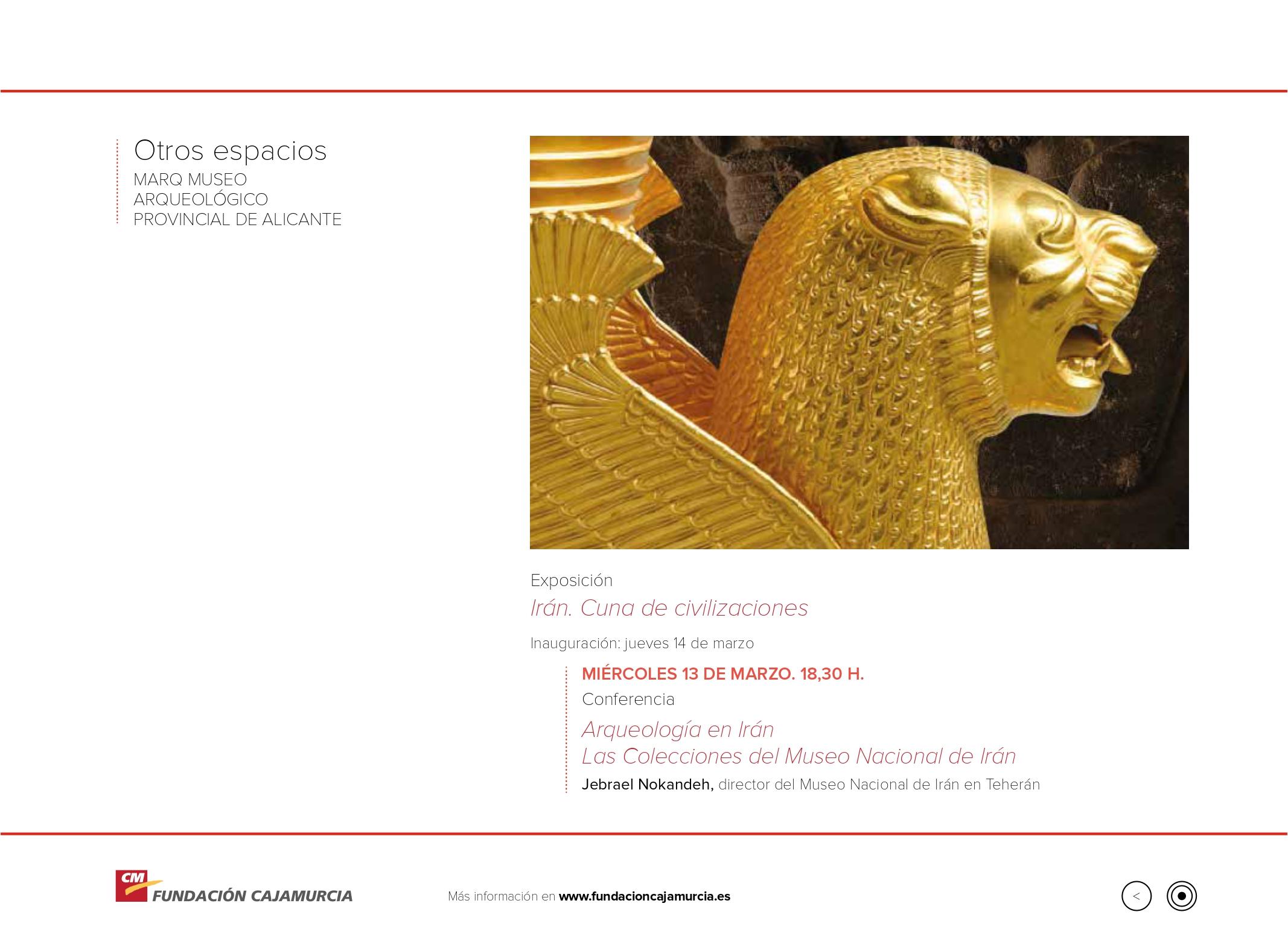 agenda-cajamurcia_page-0020.jpg