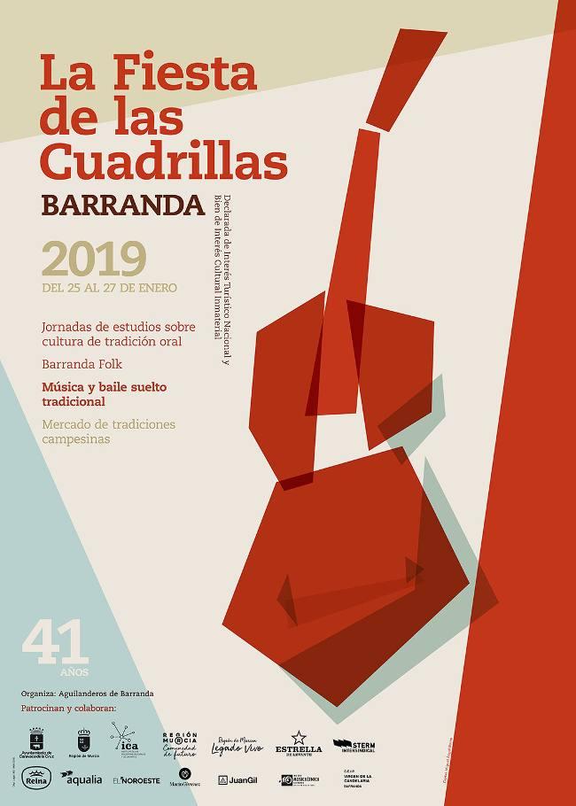 cartel-fiesta-cuadrillas-barranda-2019.jpg