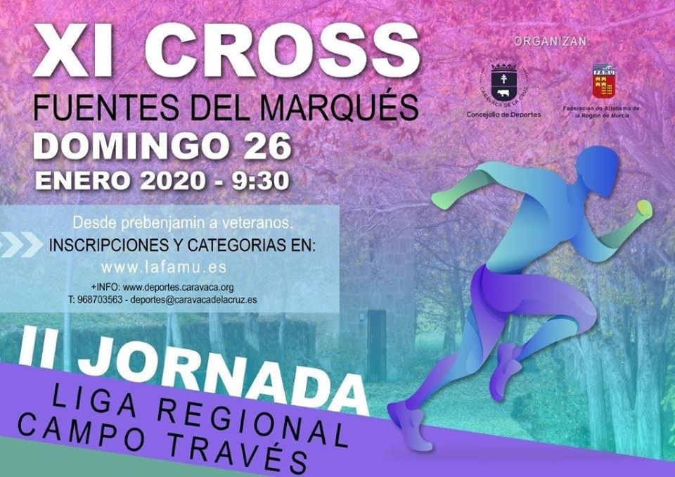cross-fuentes-marques.jpg