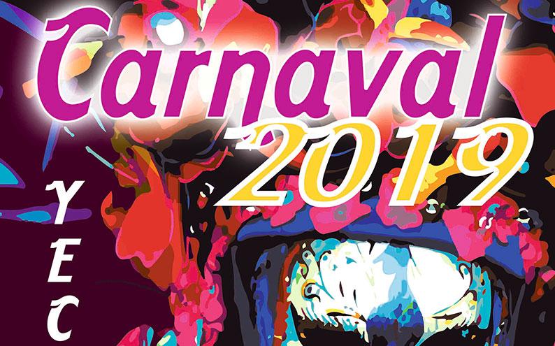 carnaval-2019-yecla.jpg