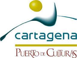 cartagena-puerto-de-culturas.jpg