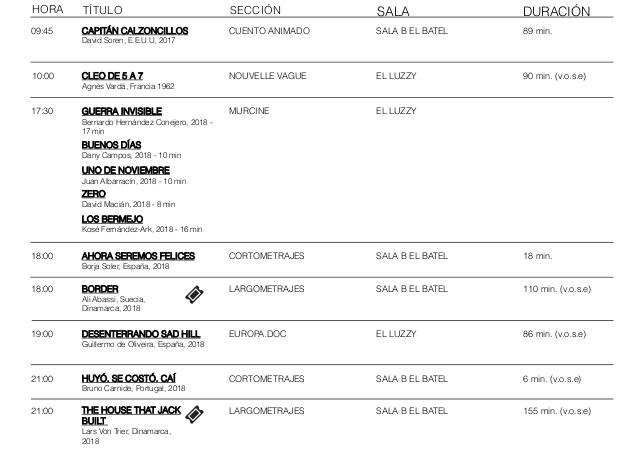 festival-cine-cartagena-2018-jueves-29-nov.jpg