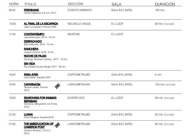 festival-cine-cartagena-2018-miercoles-28-nov.jpg