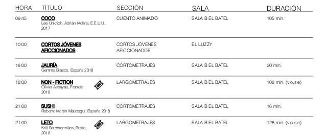 festival-cine-cartagena-2018-viernes-30-nov.jpg