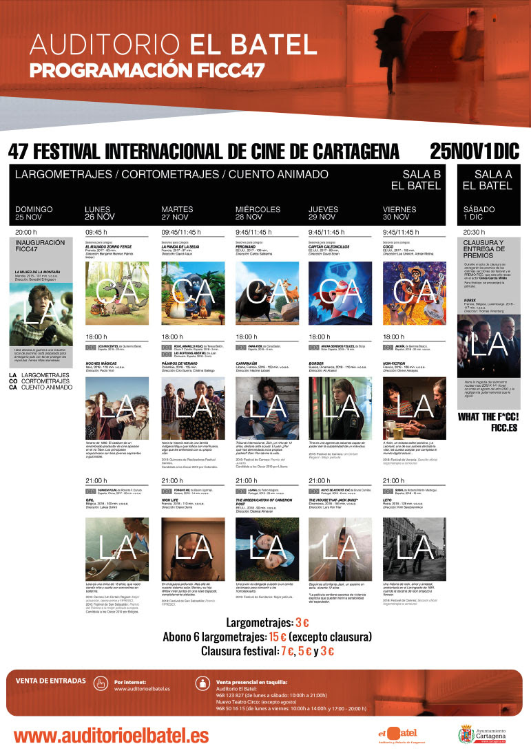 festival-internacional-cine-cartagena-2018.jpg