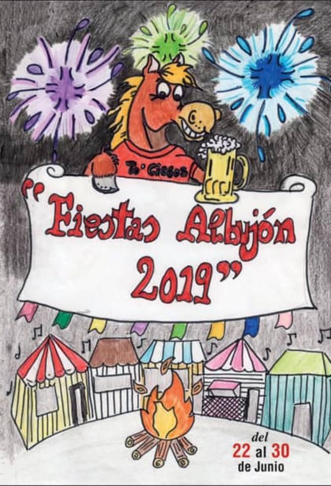 programacion-fiestas-albujon-2019-00.jpg