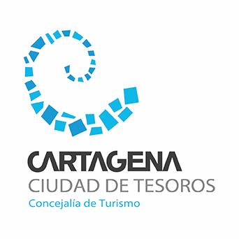 cartagena-ciudad-de-tesoros.png