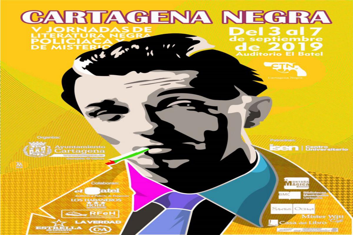 cartagena-negra.jpg