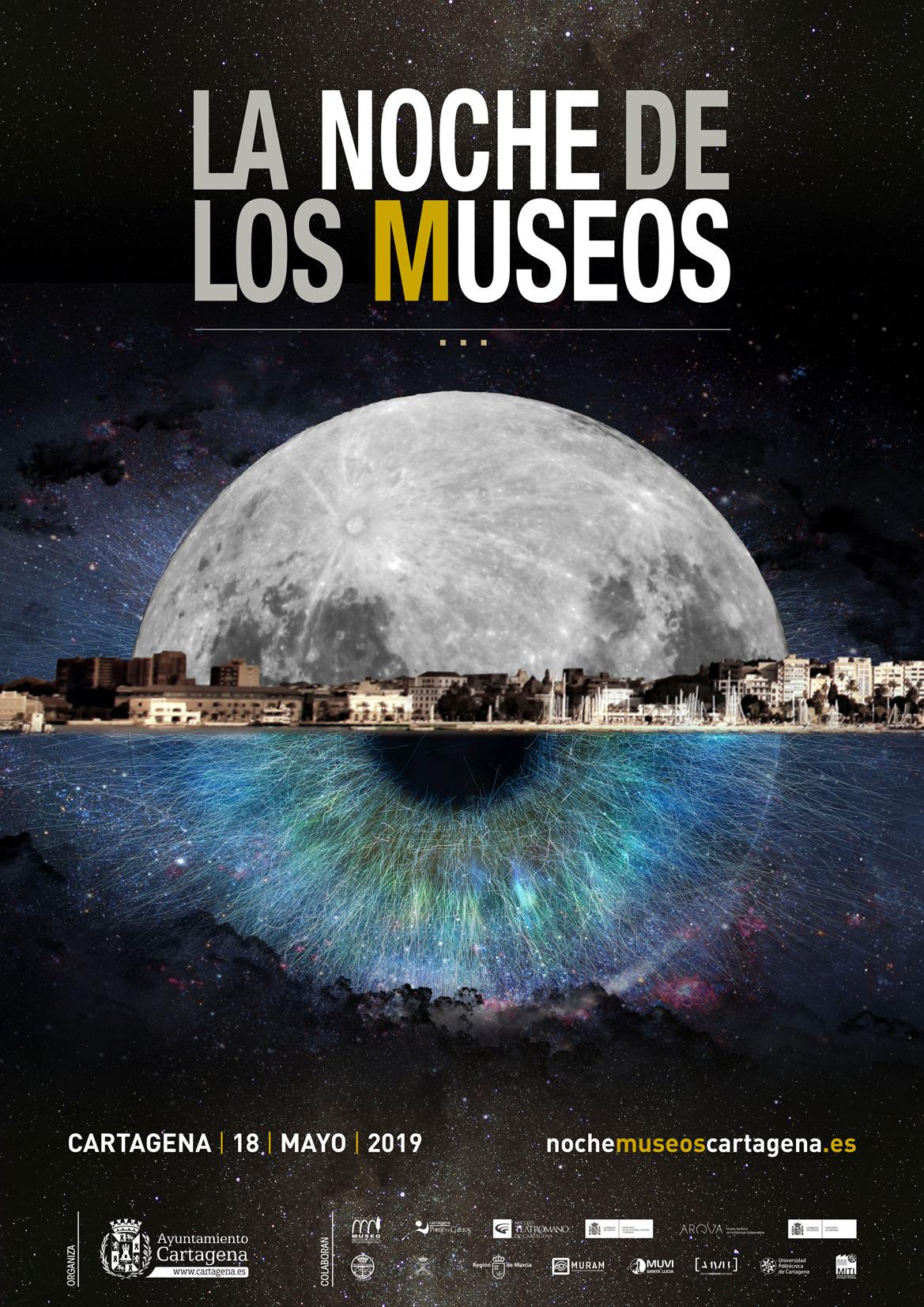 cartelGrande_noche_museos_2019.jpg
