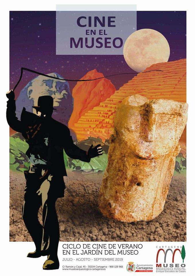 cine-museo-arqueolgico-cartagena.jpg
