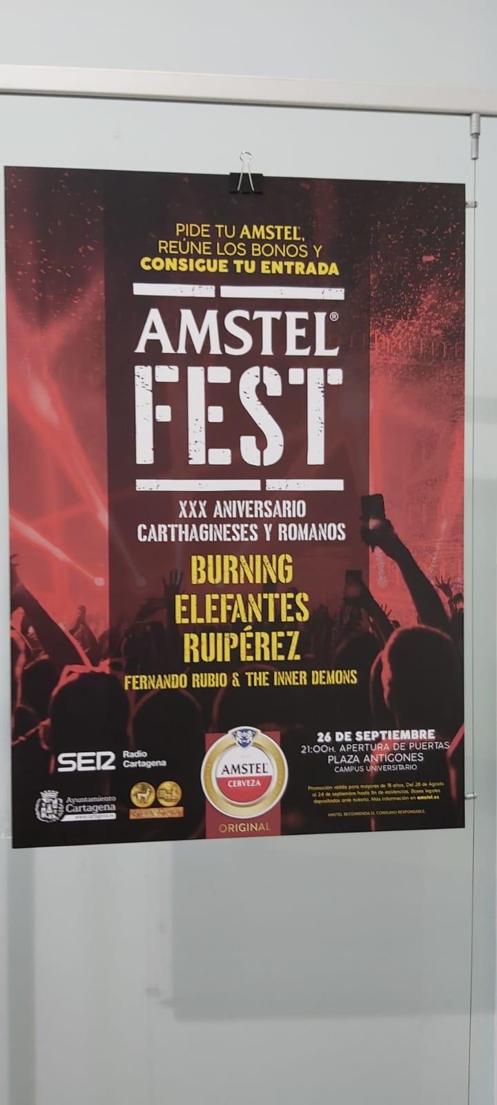 concierto-amstel-fiestas-cartagena.jpg