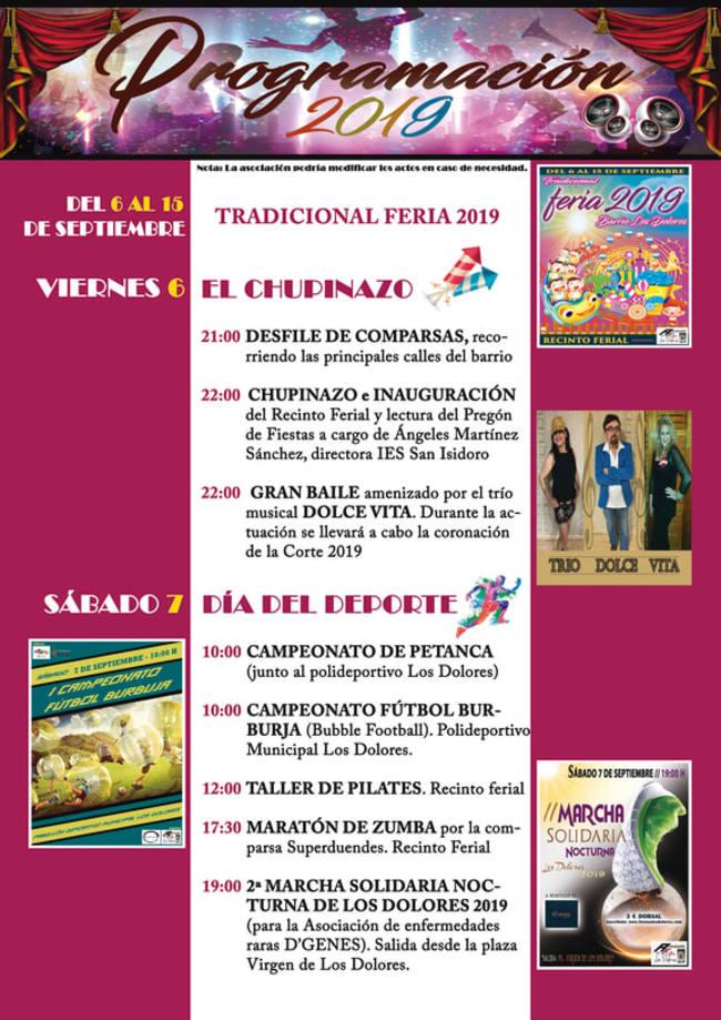 programa-fiestas-los-dolores-2019-cartagena-1.jpg