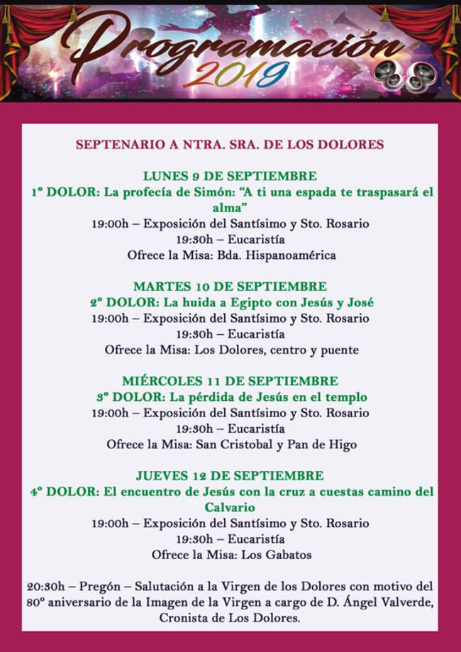 programa-fiestas-los-dolores-2019-cartagena-11.jpg