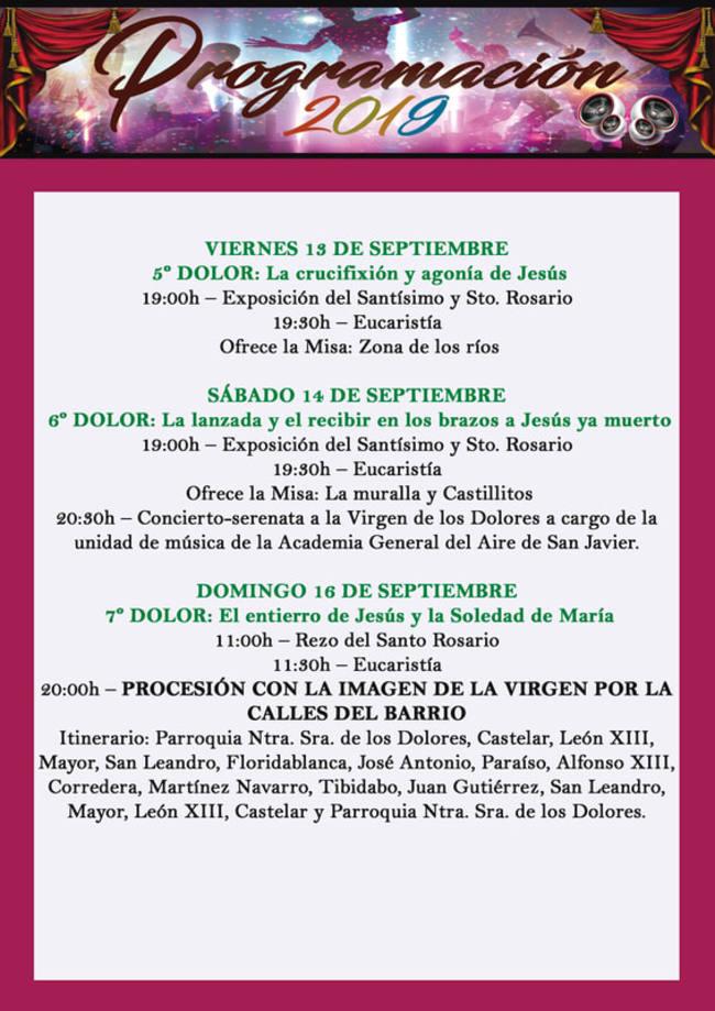 programa-fiestas-los-dolores-2019-cartagena-12.jpg