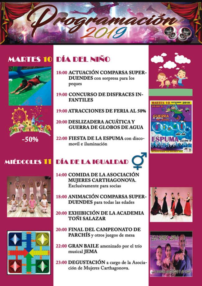 programa-fiestas-los-dolores-2019-cartagena-4.jpg