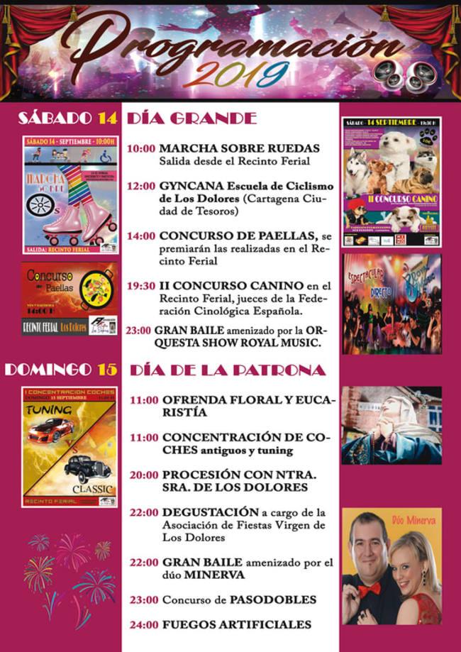 programa-fiestas-los-dolores-2019-cartagena-6.jpg