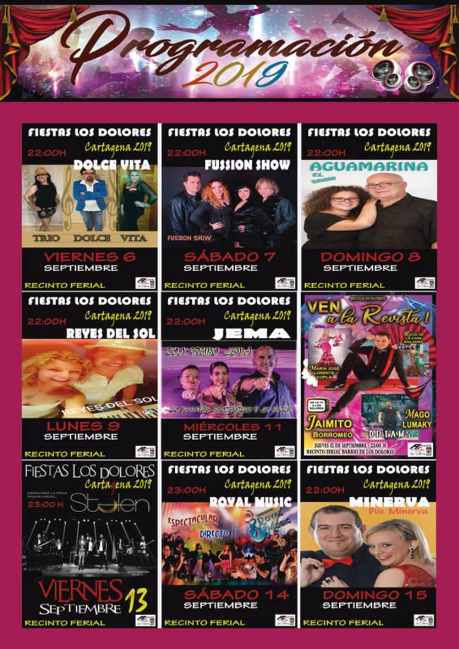 programa-fiestas-los-dolores-2019-cartagena-8.jpg