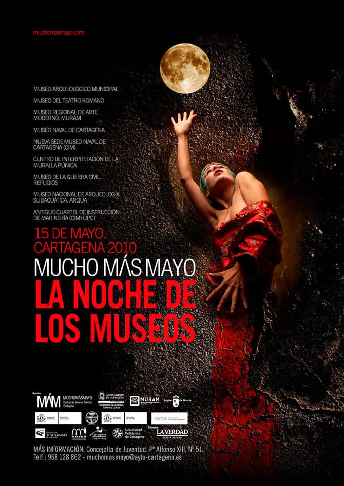 noche-de-los-museos-cartagena.jpg