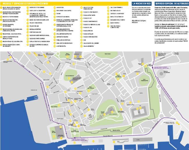 la-noche-de-los-museos-cartagena-2019-mapa.jpg