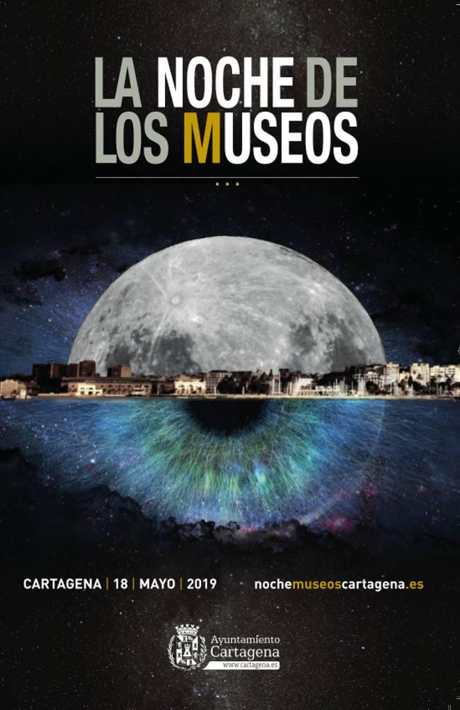 la-noche-de-los-museos-cartagena-2019.jpg