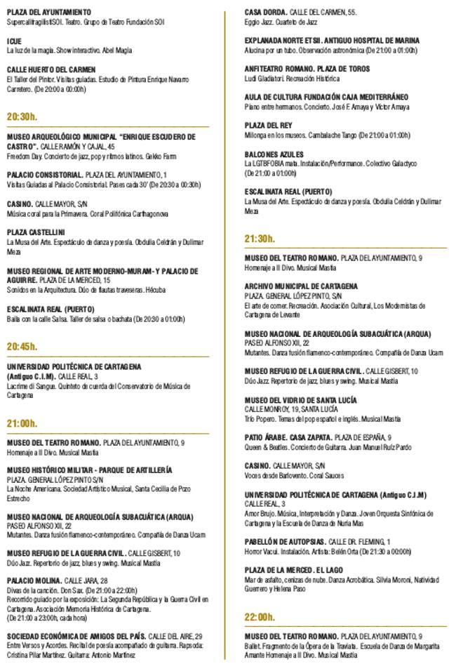 programa-la-noche-de-los-museos-cartagena-2019-01.jpg