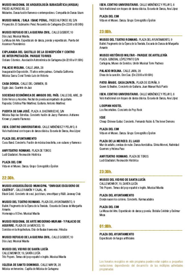 programa-la-noche-de-los-museos-cartagena-2019-02.jpg